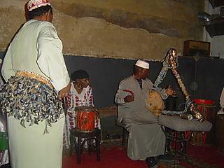 Egypt 2008 081