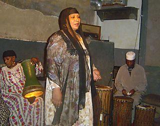 Egypt 2008 085