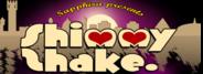 Shimmy_shake